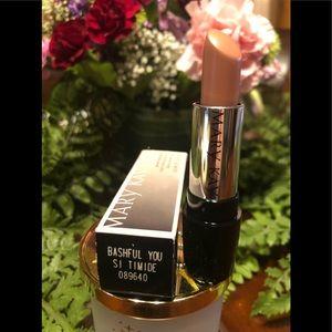 Mary Kay Lipstick Brand New